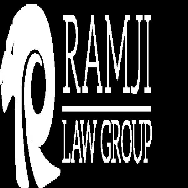 Ramji Law Group