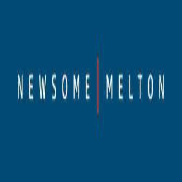 Newsome Melton
