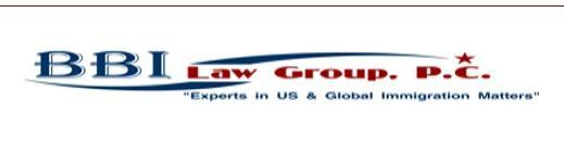 BBI Law Group P.C.
