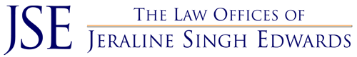 Law Offices of Jeraline Singh Edwards