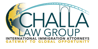 Challa Law Offices