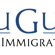 Immigration Desk, Inc.