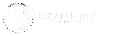 Imran B. Mirza (Attorney at Law)