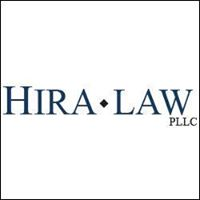 Hira Law PLLC