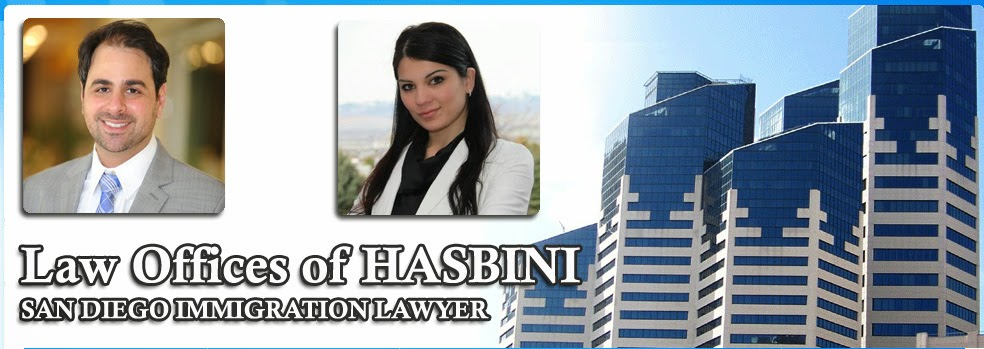 Law Offices of Hasbini