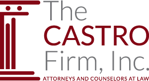 The Castro Firm, Inc.
